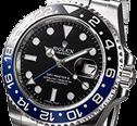 時計・腕時計買取