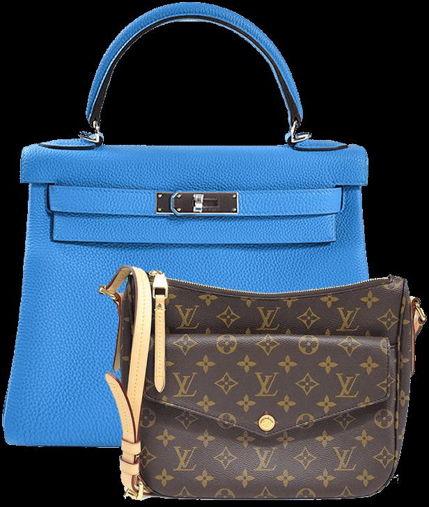 813e153abfd6 バッグ(鞄)・小物|ブランド買取なら「ロデオドライブ」へ