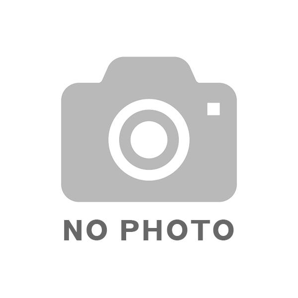 OMEGA(オメガ) シーマスター 600 プラネットオーシャン GMT 232.90.44.22.03.001 買取