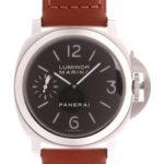 PANERAI(パネライ) ルミノール マリーナ 44mm PAM00111 買取