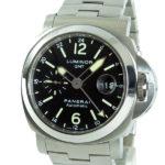 PANERAI(パネライ) ルミノール GMT PAM00297 買取