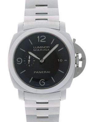 PANERAI(パネライ) ルミノール 1950 3デイズ オートマティック PAM00328 買取