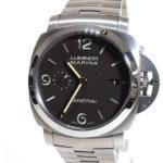 PANERAI(パネライ) ルミノール 1950 3デイズ オートマティック PAM00352 買取
