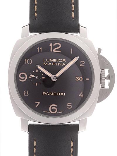 PANERAI(パネライ) ルミノール 1950 3デイズ オートマティック PAM00359 買取