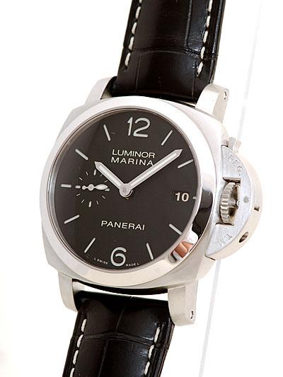 PANERAI(パネライ) ルミノール 1950 3デイズ PAM00392 買取