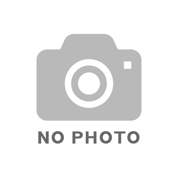 Cartier(カルティエ) カリブル ドゥ カルティエ シルバー SS/PG/革 W7100039 買取
