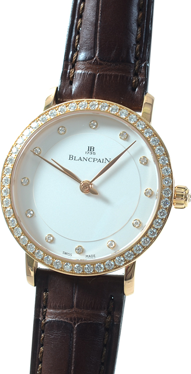 ブランパン(BLANCPAIN)