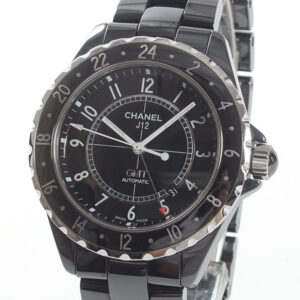 J12 GMT 42mm H2012