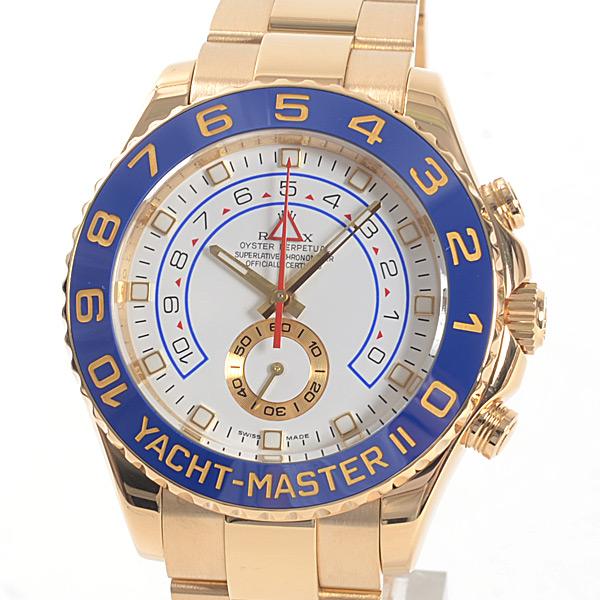 ヨットマスター2