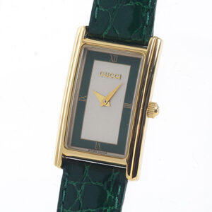 クォーツ腕時計 2600L