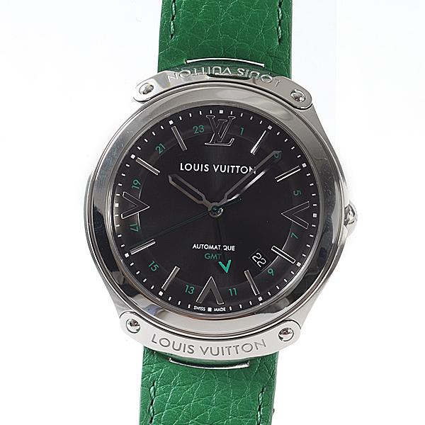 フィフティファイブ GMT Q6D30