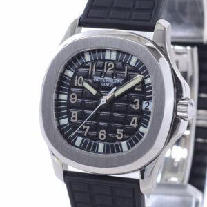 アクアノート 5066A-001