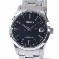 ザシチズン CTY57-1272