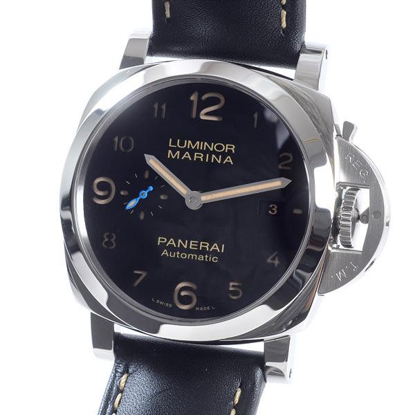 ルミノール1950 3デイズ PAM01359