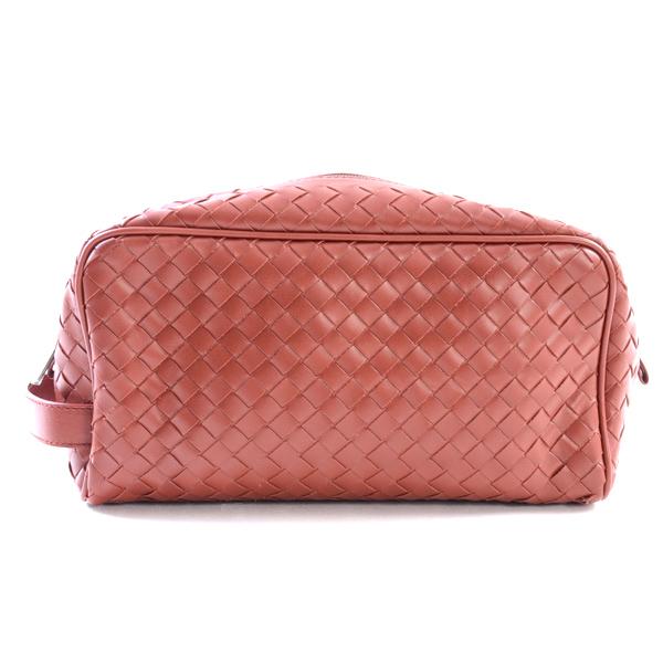 セカンドバッグ 174361