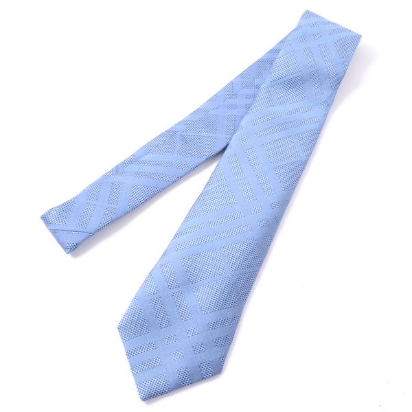 ネクタイ ブルー