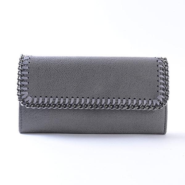ファラベラ 2つ折り式財布 430999