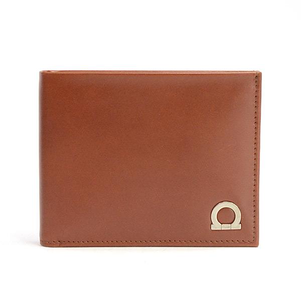 2つ折り式財布 JL-66 8670