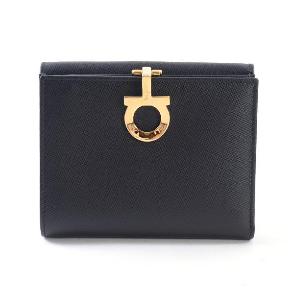 2つ折り式財布 JP-220778
