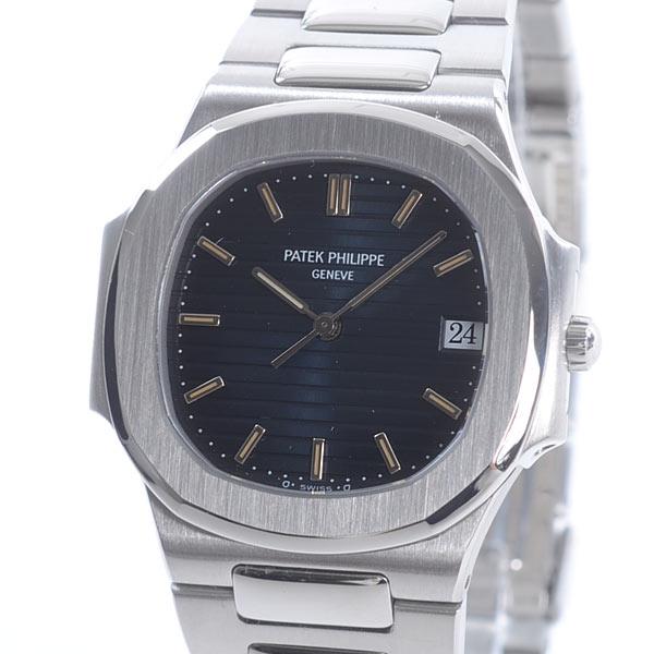 ノーチラス 3900/1A-001