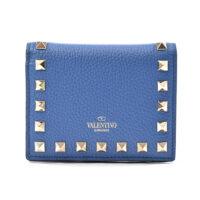 2つ折り式財布 SW2P0R39VSH