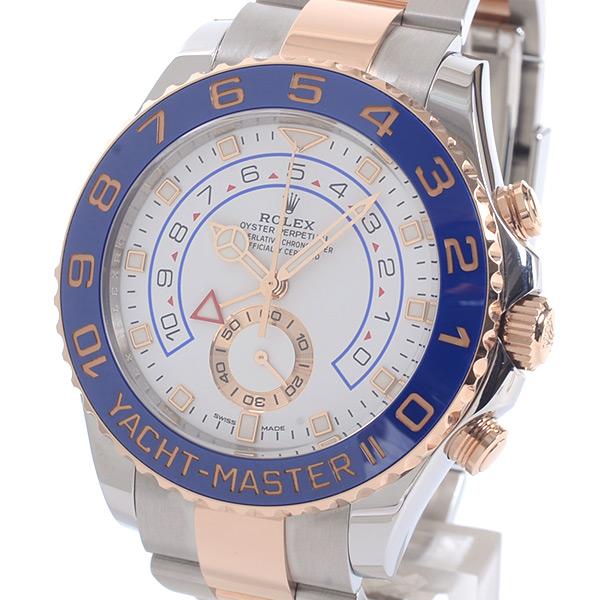 ヨットマスター2 116681