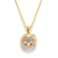 ハッピーダイヤ 799203-5003
