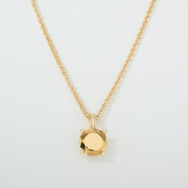 ゴールデンダイヤモンド 79-4573-045