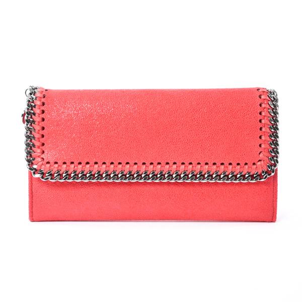 2つ折り式財布 430999