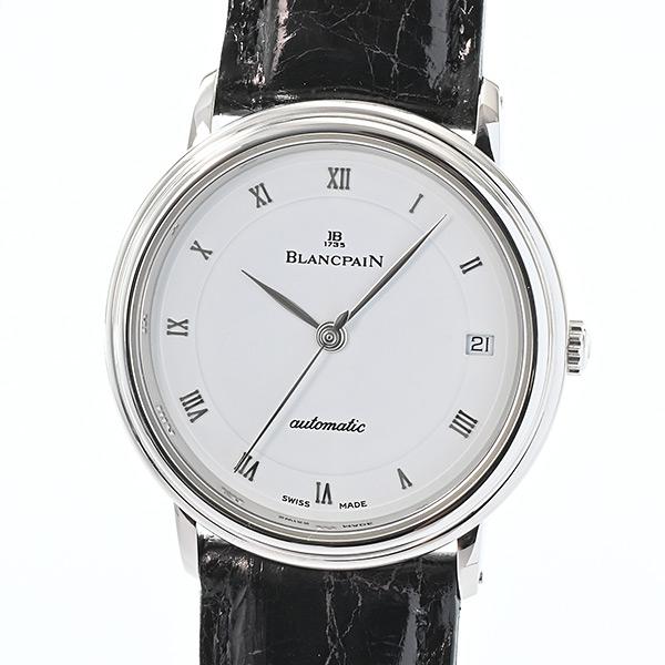 ヴィルレ ウルトラスリム B1195-1127
