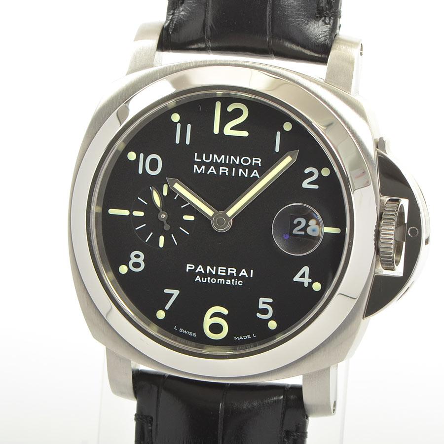 ルミノールマリーナ PAM00164