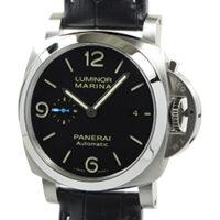 パネライ(PANERAI) ルミノール PAM01312 買取