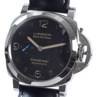 パネライ(PANERAI) ルミノール PAM01359 買取