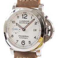パネライ(PANERAI) ルミノール PAM01499 買取