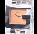 グッチ(GUCCI)時計・腕時計