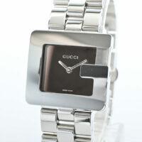 レディース腕時計 3600J