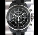 シャネル(CHANEL)時計・腕時計