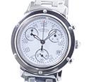 エルメス(HERMES)時計・腕時計