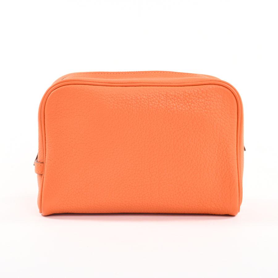 トゥルースヴィクトリアPM オレンジ
