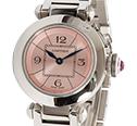 カルティエ(CARTIER)時計・腕時計