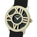 ティファニー(TIFFANY)時計・腕時計