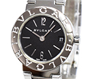ブルガリ(BVLGARI)時計・腕時計