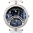 ヴァンクリーフ&アーペル(Van Cleef & Arpels)時計・腕時計